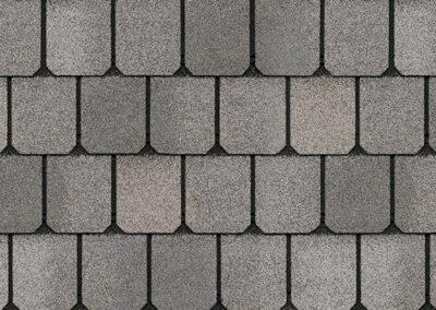 Chalkstone Slate