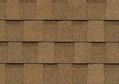 ProLam Desert Shake Roof Shingles