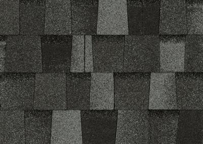 Briarwood Pro Granite HD Roof Shingle