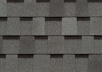 ProLam Hearthstone Gray Roof Shingles
