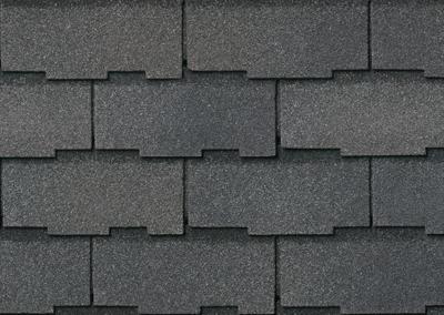 Legend Hearthstone Gray Roof Shingle