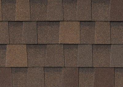 ProLam Heather Roof Shingles