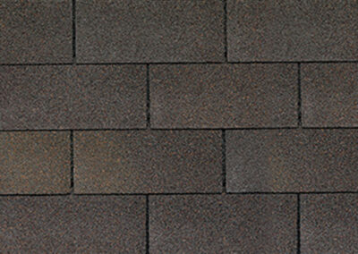 GlassMaster Heatherblend Roof Shingles