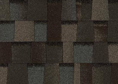 Briarwood Pro Majestic HD Roof Shingle