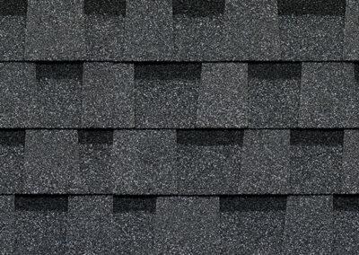 Castlebrook Pewter Roof Shingle