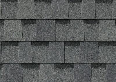 Pinnacle Pristine Hearthstone Roof Shingle