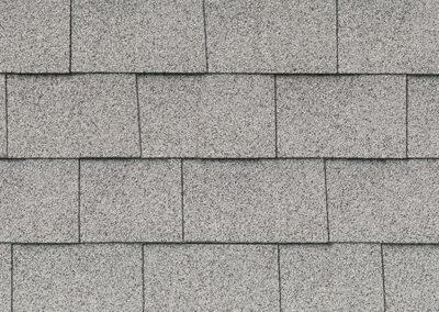 Pinnacle Pristine Pearl Roof Shingle