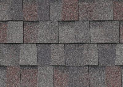 Pinnacle Pristine Summer Storm Roof Shingle