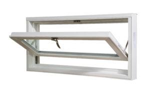 Vytex Hopper Windows